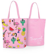 Sunnylife Tiffany Cooper Tote Bag - 100% Exclusive