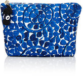 Madeline Weinrib Women's Makeup Pouch