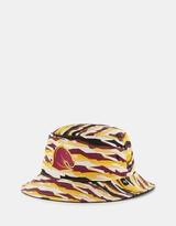 '47 Brisbane Broncos Carrier Bucket Hat