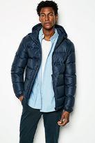 Bradsfield Jacket