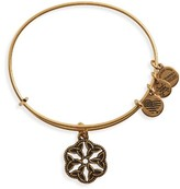 Alex and Ani Women's Endless Knot Bracelet