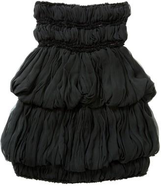 Non Signã© / Unsigned Black Other Dresses