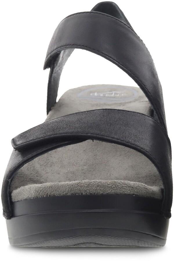 Thumbnail for your product : Dansko Season Slingback Sandal