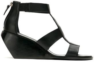 Uma | Raquel Davidowicz Park leather sandals