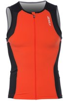 2XU Men's Active Tri Singlet 8135675