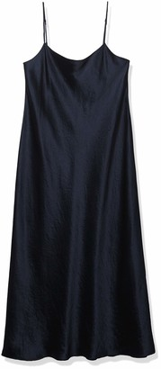 Vince Women's Slip Dress