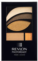 Revlon Photoready Primer Shadow Rustic