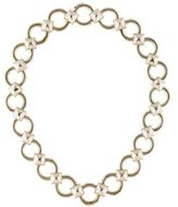 Hermes Médor Collar Necklace