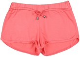 Twin-Set Shorts - Item 13034683