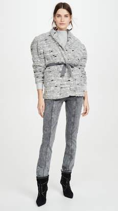 Etoile Isabel Marant Fantsy Jacket