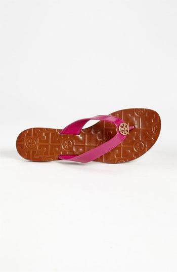 Tory Burch 'Thora 2' Sandal
