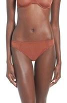 Women's Epure By Lise Charmel Revelation Beaute Bikini