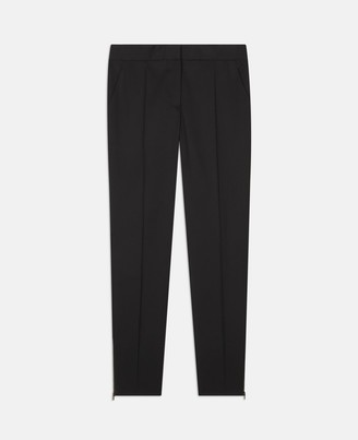 Stella McCartney Vivian Pants, Women's
