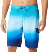 Speedo Ombre Board Shorts