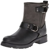 Woolrich Women's Baltimore Harness Boot