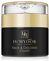 Di'myoor Neck & Dcollet Firming Cream with Caviar Element