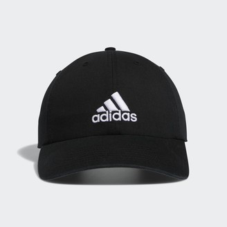 adidas Ultimate Hat