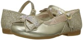 Pampili Angel 10298 Girl's Shoes