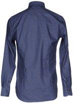 Càrrel Shirts - Item 38672987
