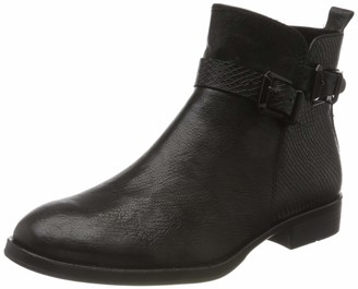 Marco Tozzi Women's 2-2-25302-35 Ankle Boot