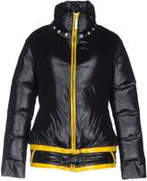 Exte Down jackets
