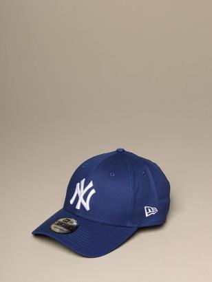 New Era League 9forty Baseball Cap