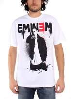 Bravado Eminem Men's Sprayed Up Recovery T-shirt S