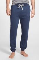 2xist Men's Cotton Blend Lounge Pants
