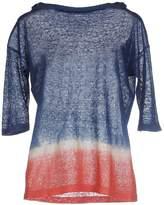 Base London Sweaters - Item 39620396
