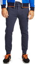 Polo Ralph Lauren Fleece Active Pant