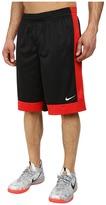 Nike Fastbreak Short