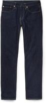 Levi's - 511 Stretch-denim Jeans