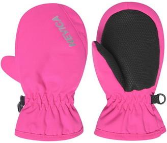 Nevica Meribel Ski Gloves