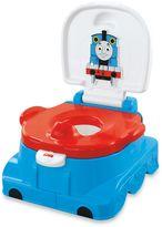 Fisher-Price Thomas & FriendsTM RewardsTM Potty