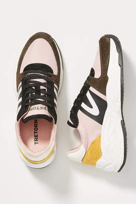 Tretorn Lexie Sneakers