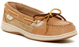 Sperry Angelfish Sparkle Boat Shoe