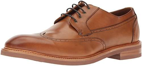 Gordon Rush Men's Cornell Oxford