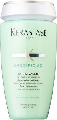 Kérastase Specifique Shampoo for Oily Scalp
