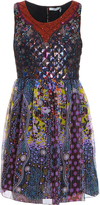 Mary Katrantzou Dejour Dress