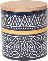 Now Designs Medina Canister, Medium