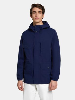 Woolrich Mountain Jacket 2L