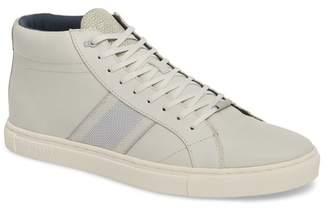 Ted Baker Cruuw High Top Sneaker