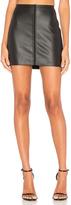 Bailey 44 7 Mile Beach Skirt