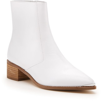 Botkier Greer Pointy Toe Bootie