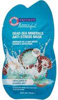 Freeman Dead Sea Minerals Anti-Stress Mask