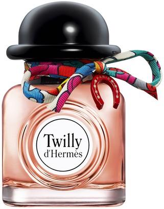 Hermes Twilly d'Hermes Eau de Parfum Limited Edition