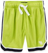 Osh Kosh B'gosh Mesh Shorts