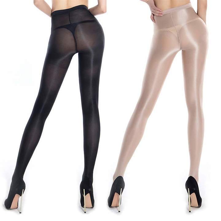 285d4b328c3 Foot Tights - ShopStyle Canada