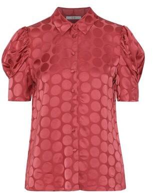 Co Shirt