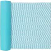 Maison by Rapee Jazz Table Runner, Flor X Blue
